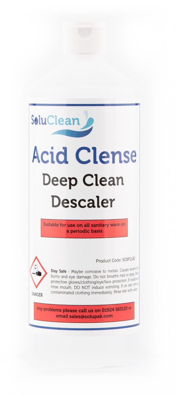 Acid Cleanse - 300dpi