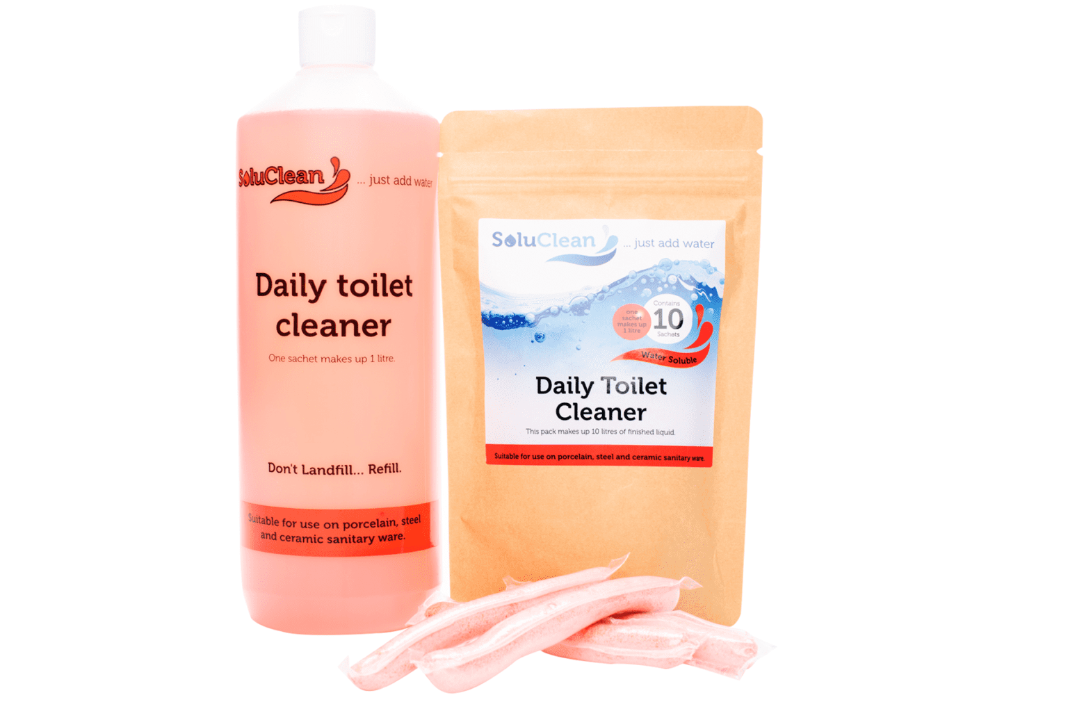 Daily-toilet-cleaner