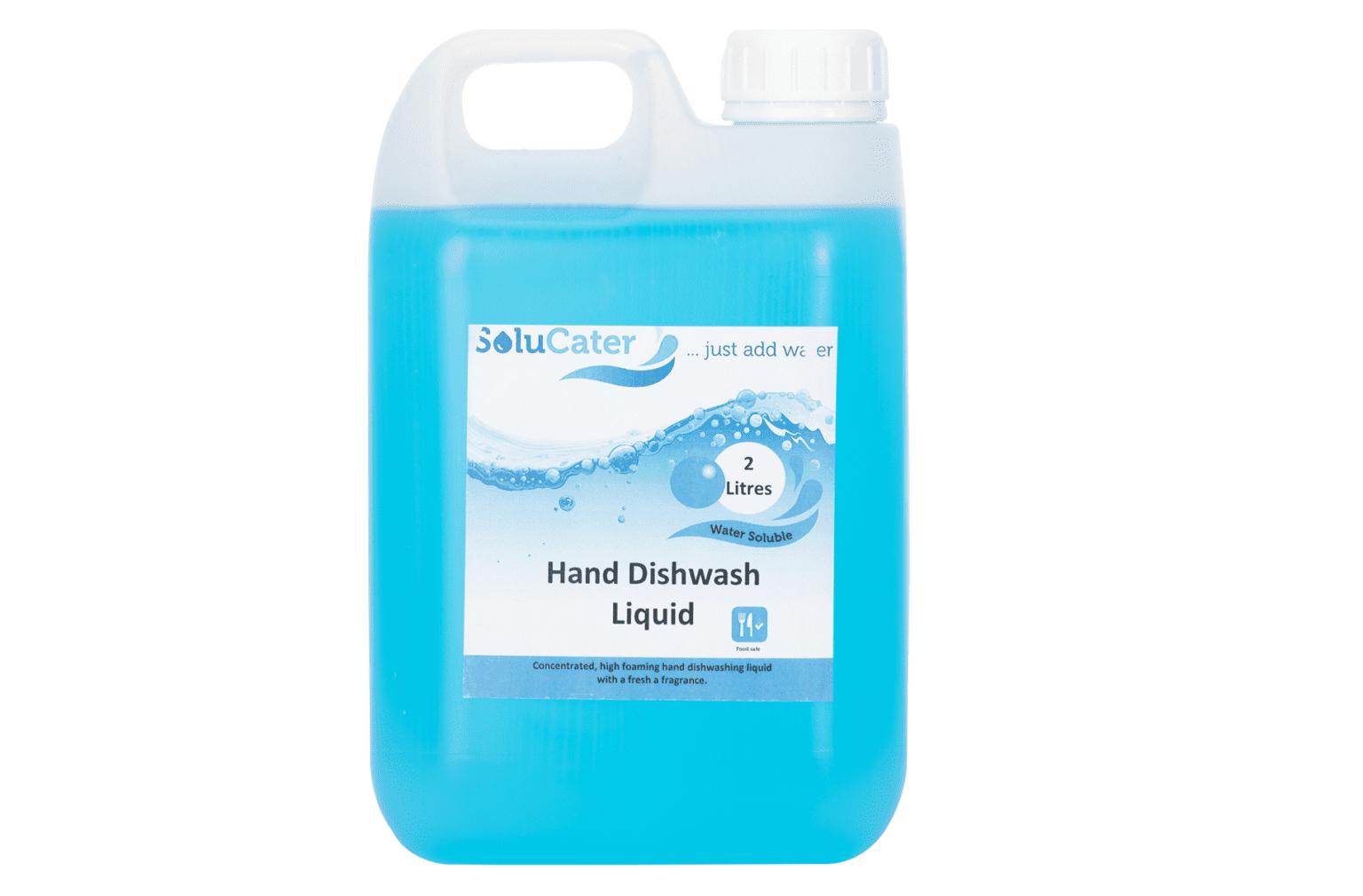 Dishwash-2ltr