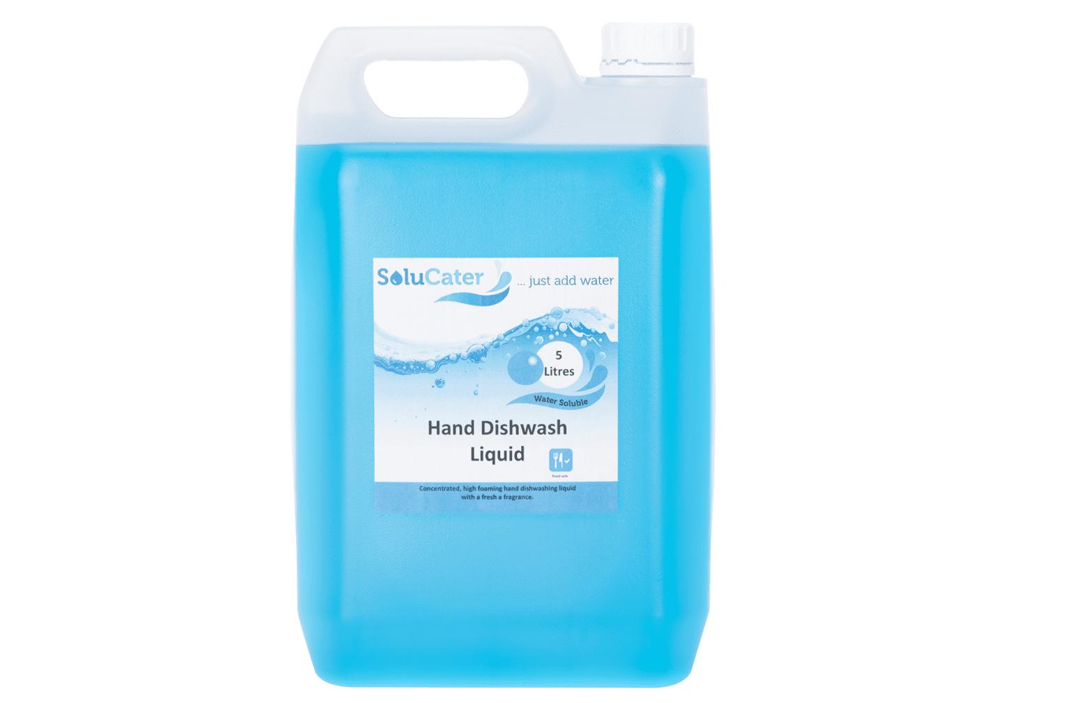 Dishwash-5ltr