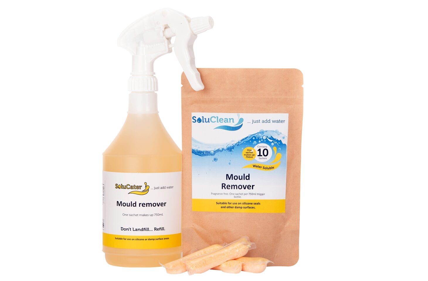 mould-remover