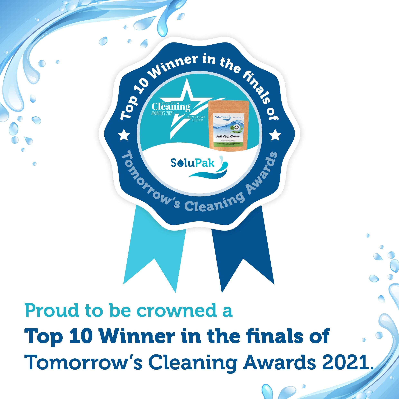 Solupak___Tomorrows_Cleaning_Winners___1