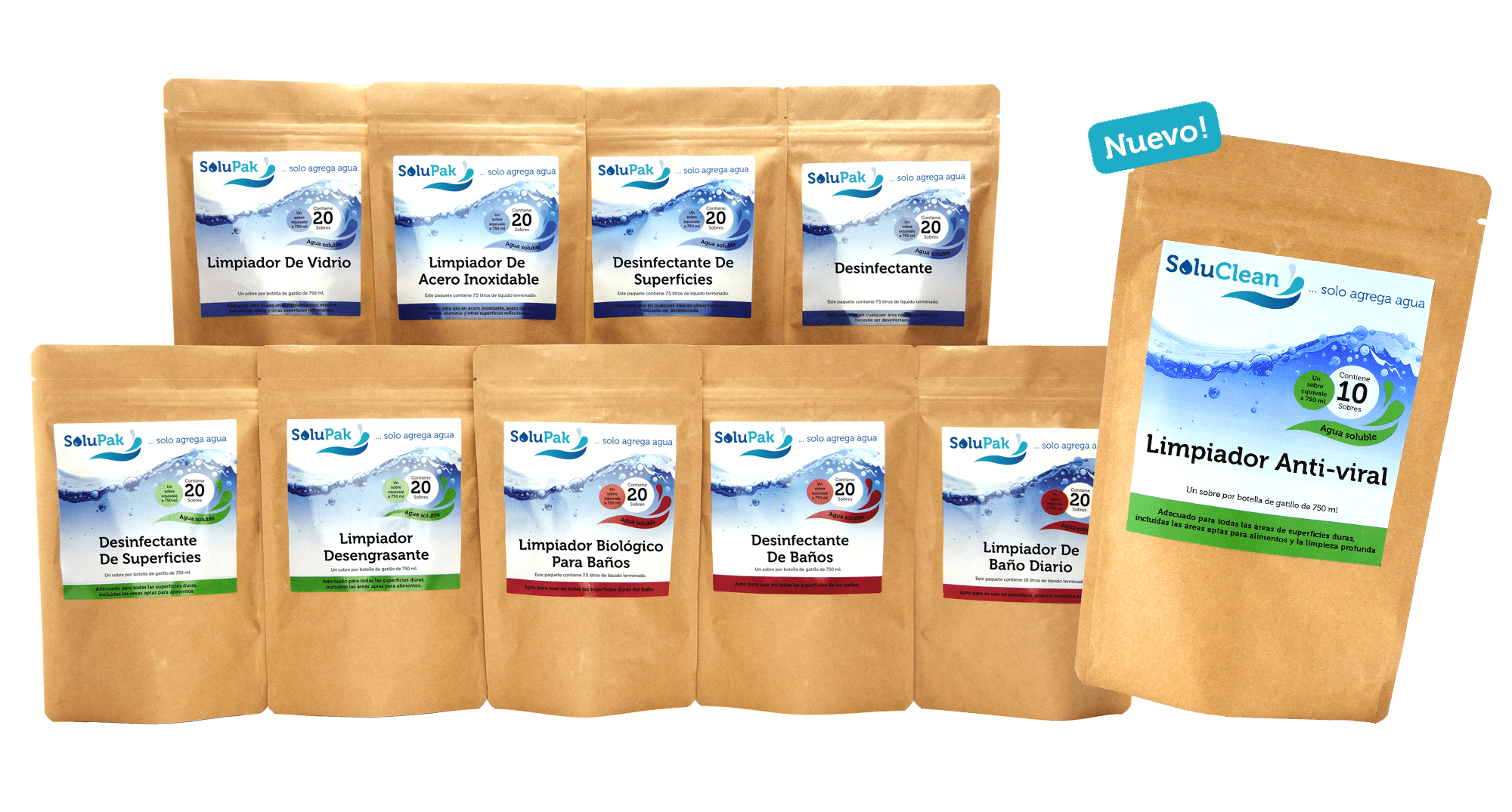 Solupak-products-web-png