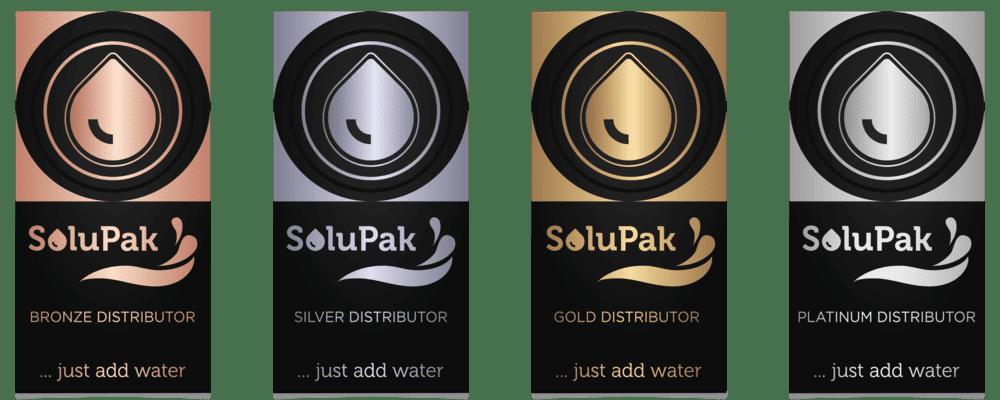 SoluPak_-_Distributor_awards_1@4x (1)