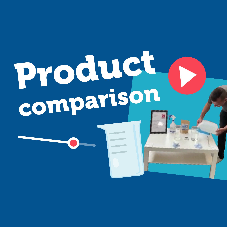 Solupak_Blog_post___Product_comparison